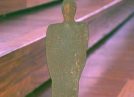 Convocatòria 2019 dels Premis Avedis Donabedian a la Qualitat