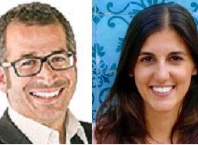 'L'èxit escolar en la FP: clau per millorar les taxes d'ocupació del jovent en situació de vulnerabilitat', article de Nacho Sequeira i Laura Kirchner a Social.cat
