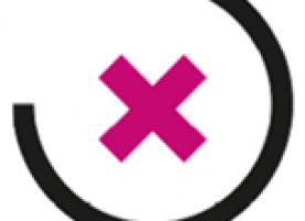 Neix l'Observatori de Drets Sexuals i Reproductius