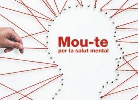 Actes pel Dia mundial de la salut mental a Barcelona, 5 i 10 d'octubre