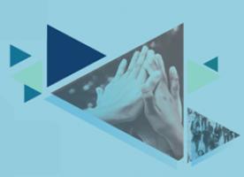 Presentació de l'Anuari d'Ocupació del Tercer Sector Social de Catalunya, 22 d'octubre