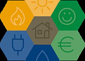 2n Congrés Català de Pobresa Energètica, 8 i 9 de novembre a les Cotxeres de Sants