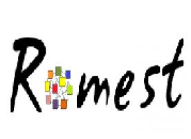 ECAS dona suport a l'informe de la xarxa Romest