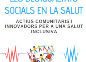 VIII Jornada de la inclusió social a Vilanova i la Geltrú, 29 de novembre