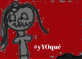 Campanya #Yyoqué per denunciar la vulneració dels drets dels infants víctimes de violència masclista