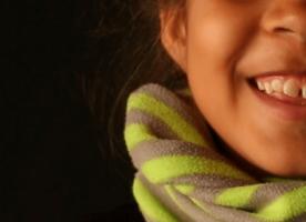 Campanya 'Este nuevo año #Cúmplete' de la Fundació Adsis