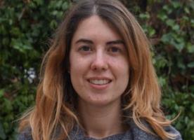 'Les noies invisibles', article de Montse Sòria a l'Ara