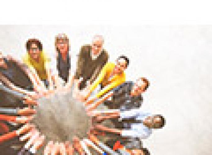 Diàlegs per la Interculturalitat, 10 de desembre
