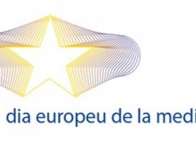 Conferència amb motiu del Dia Europeu de la Mediació, 22 de gener