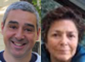 'Accés al dret de tanteig i retracte sobre els habitatges dels bancs: un repte de les entitats socials per al 2019', article de Mijail Acosta i Maria Viñas