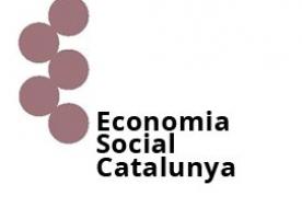 Jornada sobre la futura Llei d'Economia Social a Catalunya, 13 de febrer