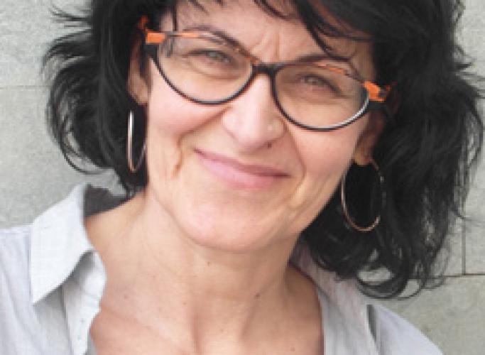 'La batalla de la Misericòrdia', opinió de Montse Santolino a Directa