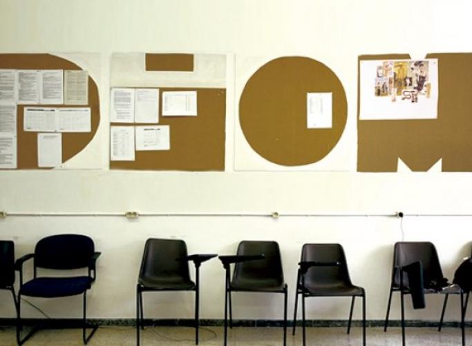 DIOM, el curt documental de la cooperativa Diomcoop, ja disponible online