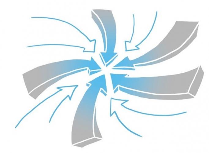 Jornada sobre la recerca en infants i joves amb mesures de protecció, 7 de març
