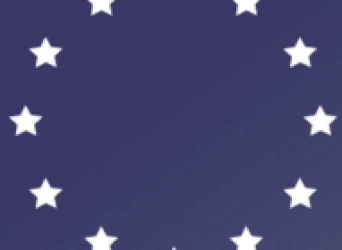 Obert el procés participatiu per elaborar el llibre blanc del Pla Europa