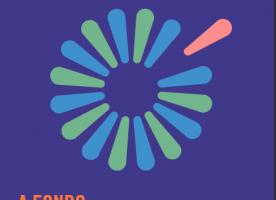 Jornada de presentació de l'informe 'Discriminació i comunitat gitana 2018', 27 de febrer