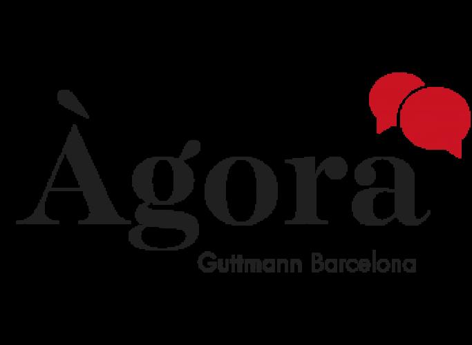 Cicle de conferències Àgora Guttman, març i abril