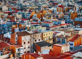 Jornada 'El padró, un dret de ciutadania', 26 de març