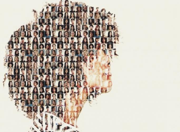 Màster universitari en Innovació en la Intervenció Social i Educativa