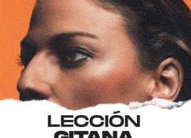 Lección gitana, campanya de sensibilització de Secretariado Gitano