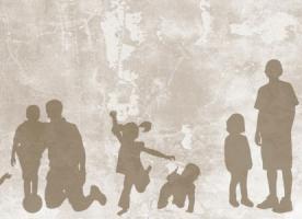 Jornada sobre maltractament infantil i adolescent, 31 de maig