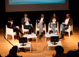 La Taula del tercer sector adreça 30 propostes electorals als partits polítics per construir una Europa més justa, participativa i integradora