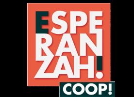 Cooperativitzem el Festival Esperanzah!