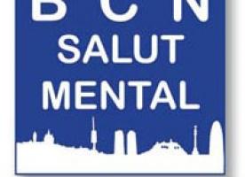 'Joves i salut mental: cercant alternatives', 27 de maig