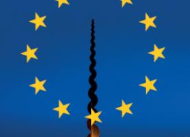 XIV Curs d'estiu sobre la Unió Europea, juny-juliol a Terrassa