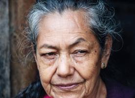 Estrena i projeccions del documental 'Cuidar entre terres'