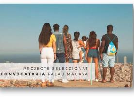 Tancament del cicle 'Perspectiva i perspectives +18: l'atenció al col·lectiu de joves extutelats/des avui'