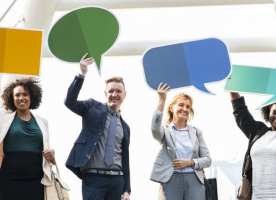 Postgraus en Intervencions grupals i multifamiliars