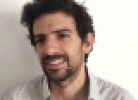 'La societat dels símptomes', article de Juan Antonio López a Social.cat