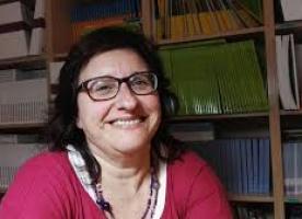 'Economia social i solidària: què hi aporten el feminisme i l'acció comunitària?', article d'Esther Ramos a Catalunya Plural