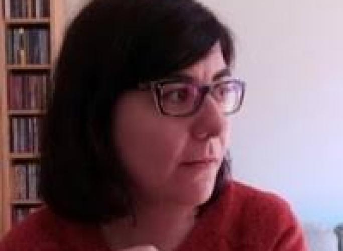 'Espais de sororitat, reflexió i incidència feminista a la Unió Europea?', article de Laura Sales a Catalunya Plural