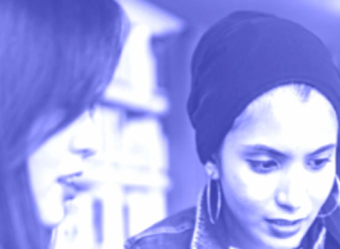Curs d'informàtica i cultura local adreçat a dones migrants