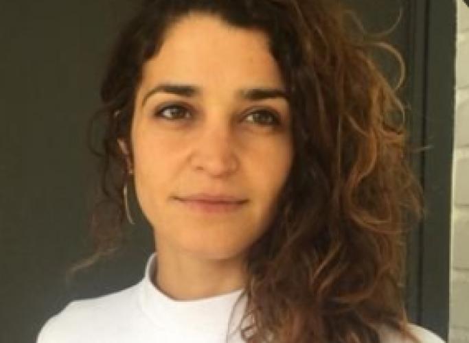'De la fugida a l'acollida: seguretat més enllà del municipi', opinió de Neus Arnal a Catalunya Plural