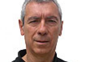 'Empara als refugiats climàtics', article de Miguel Pajares a El Periódico
