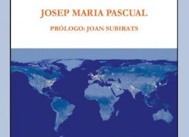 Presentació del llibre 'Las ciudades ante el cambio de era', d'Apip-Acam