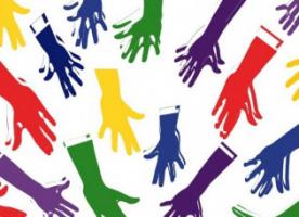 Taller europeu sobre intercanvi de bones pràctiques en formació i inserció laboral amb població gitana