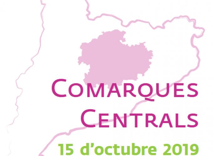 La Taula del Tercer Sector Social de Catalunya publica el Baròmetre del Tercer Sector de les comarques centrals