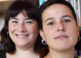 'Ampliar la mirada de les violències de gènere: cap a un model feminista d'atenció a persones LGTBI', article de Míriam Solá i Nagore Garcia al Catalunya Plural