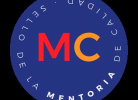 Presentació del Segell de qualitat per a projectes de mentoria social, 27 de novembre