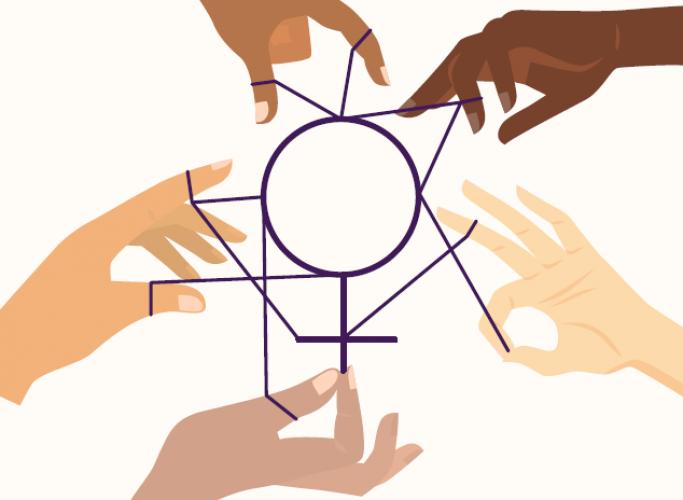 20a edició de l'Apropament a la Diversitat Cultural, del 18 al 21 de novembre