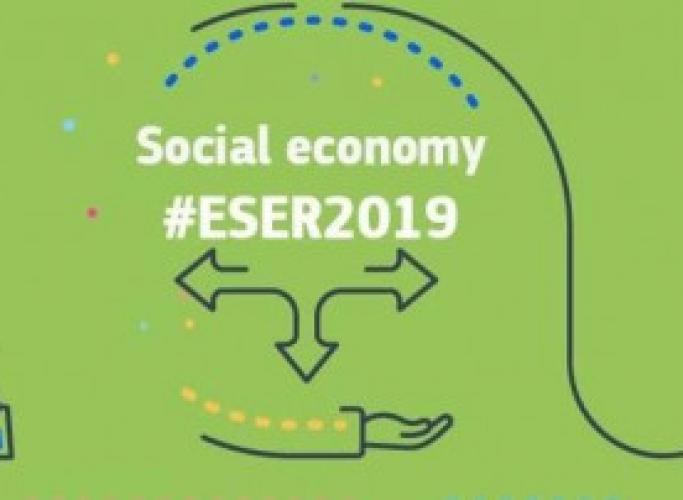 Jornada 'Bones pràctiques en economia social. Models comparatius', 28 de novembre