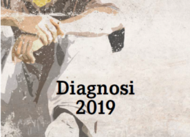 Diagnosi 2019 del sensellarsime a Barcelona