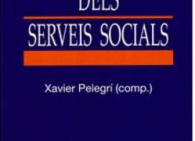 Noves publicacions sobre serveis socials i acció voluntària