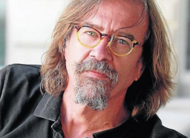 'Cualquier cosa no es la renta básica', opinió de Daniel Raventós a El País
