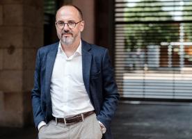 'Renovar l'aliança entre sector social i administració', article de Carles Campuzano a La Vanguardia