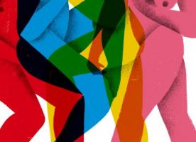Jornada d'educació sexual, 25 de febrer a Barcelona